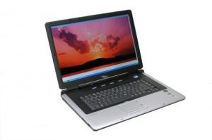 Fujitsu Amilo M3438G
