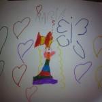 Desenho 11-05-2012